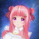 🌸桜咲 あめり🍬のユーザーアイコン