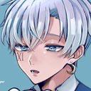 夜華 ゆづき's user icon
