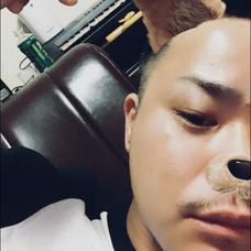 JIMMY a.k.a パンクマン【GLAYシングル全曲コラボ企画挑戦中】のユーザーアイコン
