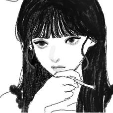 mituri.のユーザーアイコン