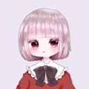ninaのユーザーアイコン