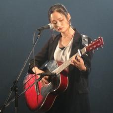 Luna Takanoのユーザーアイコン