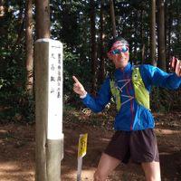 Yukihiro Shiraishiのユーザーアイコン