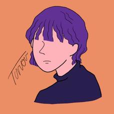 タロウのユーザーアイコン