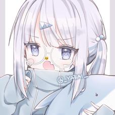 🦈もちゃも🦈's user icon