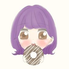 紬 ―つむぎ―'s user icon