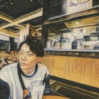 Yutaro Kanamoriのユーザーアイコン