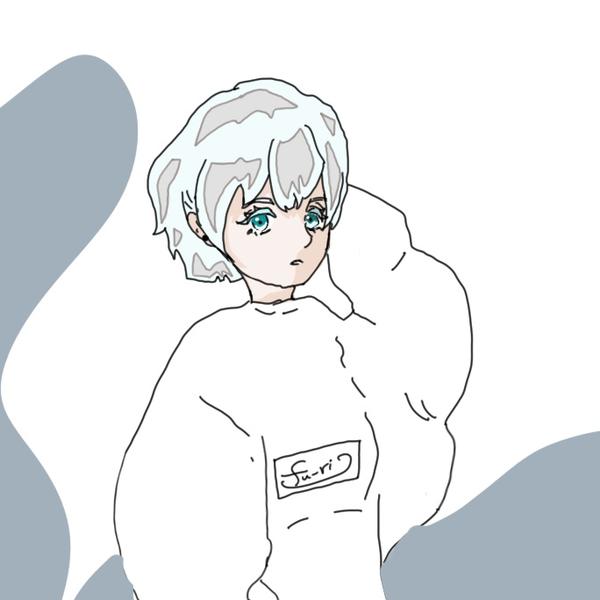 fu-riのユーザーアイコン