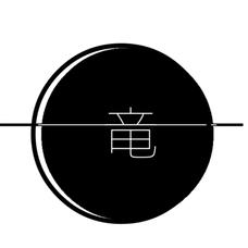 tsuyuri ryu-.のユーザーアイコン