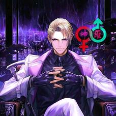 神羅/shinraのユーザーアイコン