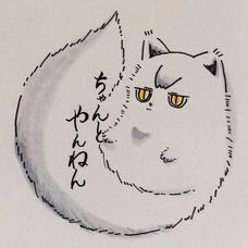 りつこ's user icon