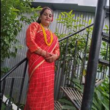 Tara Bhandariのユーザーアイコン