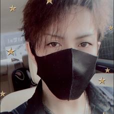 😈Yuya😈's user icon