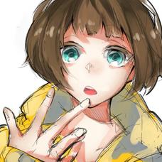 ⍩⃝ 陽瀬 ⍩⃝'s user icon