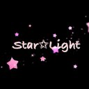 Star☆Light事務所のユーザーアイコン