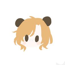 熊五郎のユーザーアイコン