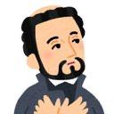 Zabi's user icon
