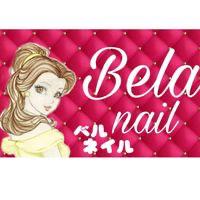 Bell Nailのユーザーアイコン