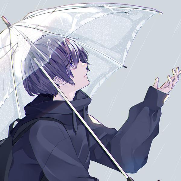 レオくん's user icon
