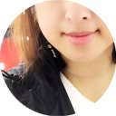 Selene's user icon