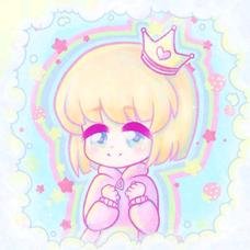 Princess Rinneのユーザーアイコン