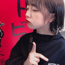 masatoのユーザーアイコン