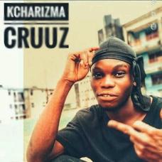 Kcharizma Cruuzのユーザーアイコン