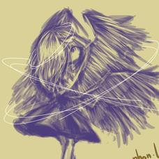 月車菊🎈ヘリウム's user icon