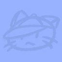 雪猫-ユキネコ-❄ฅ( ̳• ·̫ • ̳ฅ)ニャンのユーザーアイコン