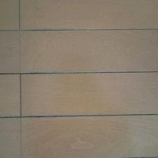 床のユーザーアイコン