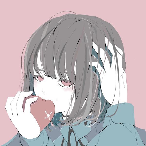 はち🥞's user icon