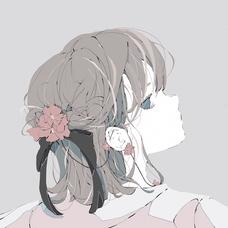 まいみ's user icon