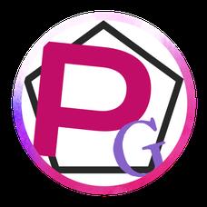 PERFECT-GIRLS〈 3ヶ月限定 〉のユーザーアイコン