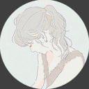 𝚊𝚢𝚊 *.⑅ のユーザーアイコン