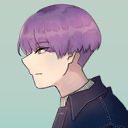 あけび's user icon