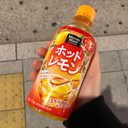 ルカヒー@多趣味マンのユーザーアイコン