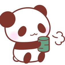 みのむし's user icon