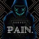 PAIN.SURVEYのユーザーアイコン