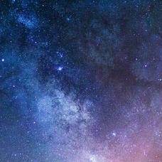 群青P 〜夜明け前の空の色〜のユーザーアイコン