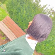瑞 姫 _ ☁のユーザーアイコン