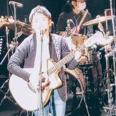 Wave~Ryota~のユーザーアイコン
