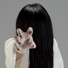 山村 貞子 (メンヘラの姿)のユーザーアイコン