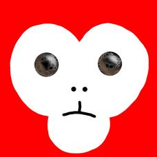 おさるさん's user icon