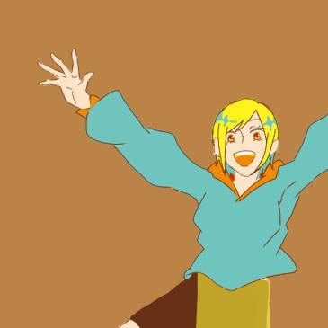 陽葵-ひまり-🌻のユーザーアイコン