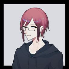 茜草のユーザーアイコン
