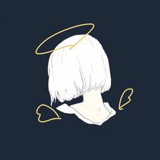 𝓡's user icon
