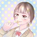 しぃゆ-SHIYU-🍫🎗のユーザーアイコン