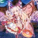 ☆まりん☆'s user icon