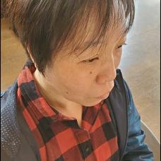 斉藤 緑のユーザーアイコン