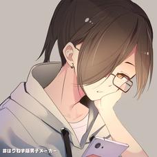 ライム@低浮上気味(´ω::.:.....'s user icon